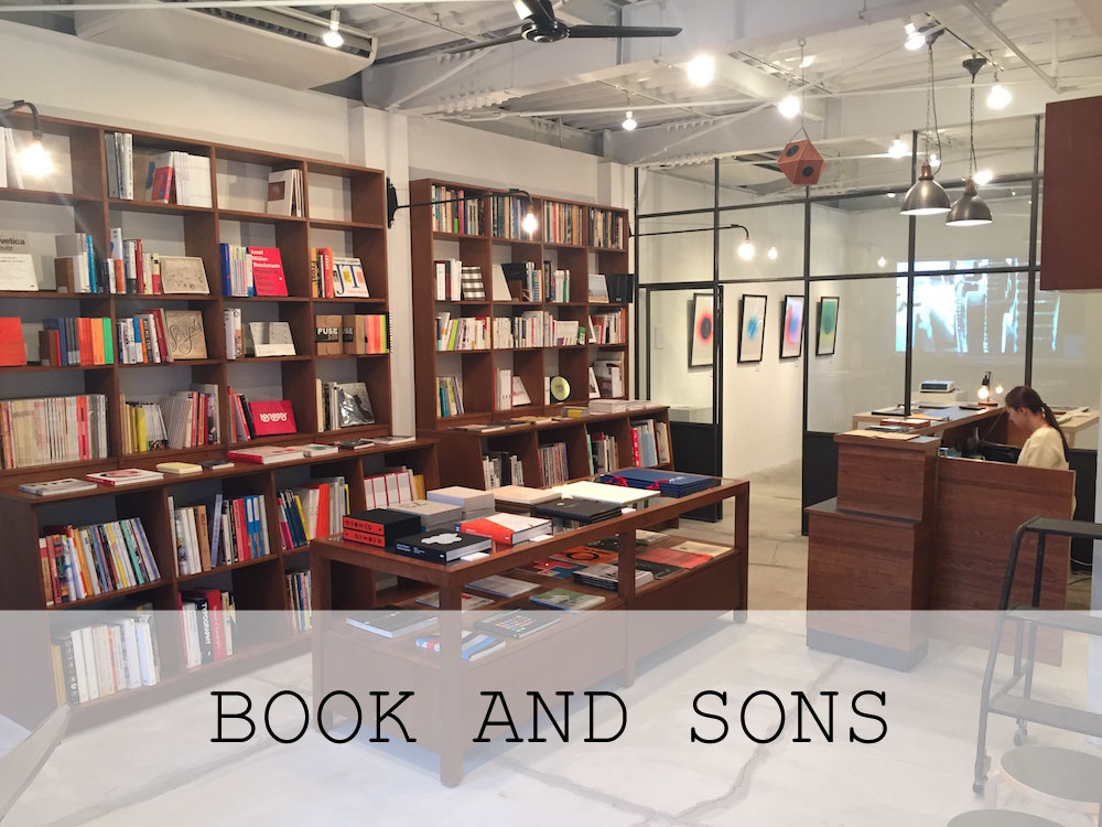 BOOKANDSONS2